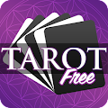 App Free Tarot Reading 1.0.47 APK for iPhone