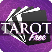 App Free Tarot Reading version 2015 APK