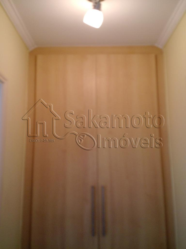 Sakamoto Imóveis - Casa 3 Dorm, Sorocaba (SO1688) - Foto 8