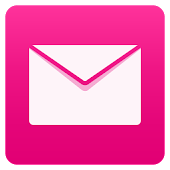 App Telekom Mail version 2015 APK