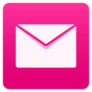 App Telekom Mail APK for Windows Phone