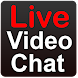 Live Talk- Free Video Chat