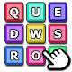 Word Quest 1.5.3