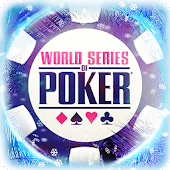 Download Full World Series of Poker – WSOP 2.14.0 APK