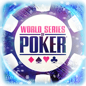 World Series of Poker – WSOP APK for iPhone