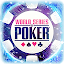 Game World Series of Poker – WSOP APK for Windows Phone