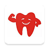 Dr. Patil's Dental Care