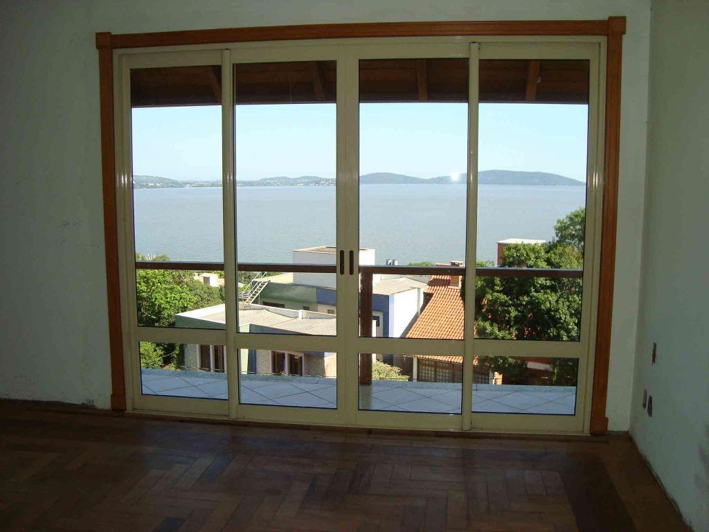 Casa 2 Dorm, Vila Conceição, Porto Alegre (CA0547) - Foto 14