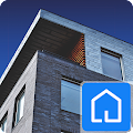 App Real Estate sale & rent Trovit apk for kindle fire