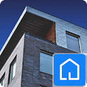 App Real Estate sale & rent Trovit version 2015 APK