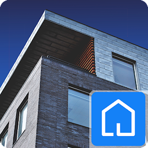 Download Real Estate sale & rent Trovit for PC