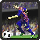 Download Soccer Master APK to PC