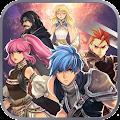 Game Aurum Blade EX APK for Kindle