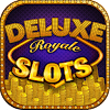 Deluxe Royale Slots