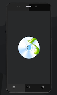 MP4 Player for Android - screenshot