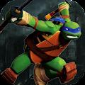 Free Turtle Rush Ninja APK for Windows 8