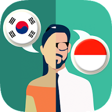 Korean-Indonesian Translator