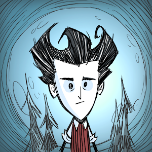 Don't Starve: Pocket Edition Icon