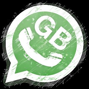 Gbwhatsapp 3.10 apk