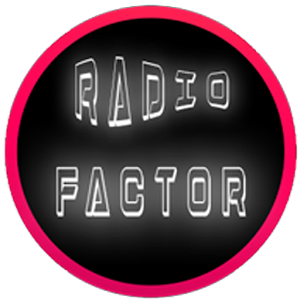 Download Radio Factor Romania For PC Windows and Mac
