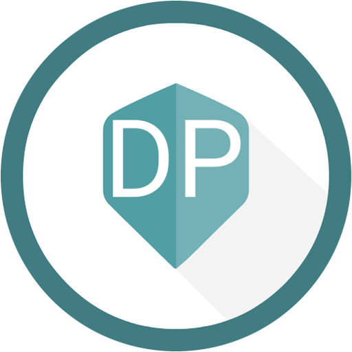 DartPro - Darts Scorer APK Cracked Download