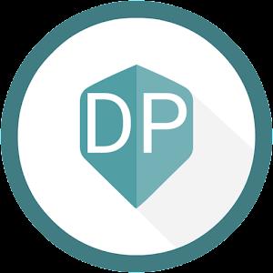 DartPro - Darts Scorer For PC / Windows 7/8/10 / Mac – Free Download