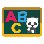 ABC Flash Cards For Kids 1.1 Apk