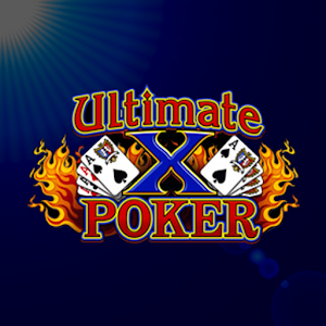 Ultimate X Poker For PC