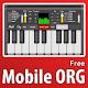 Mobile ORG Lite