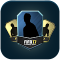 Pack Opener FUT 17 APK for Ubuntu