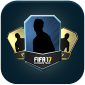 Download Pack Opener FUT 17 APK for Laptop