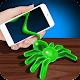 DIY Slime Spider Simulator