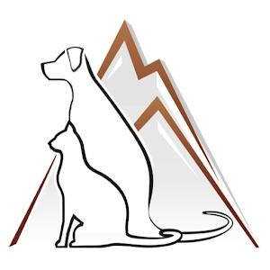 Coal Mountain Animal Hospital For PC (Windows & MAC)
