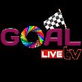 Goal Live Tv