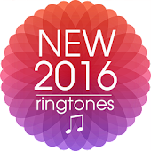 New & Popular Ringtones 2016 APK for Bluestacks