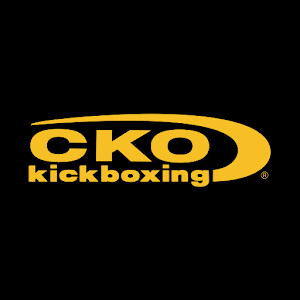 CKO Kickboxing for Android