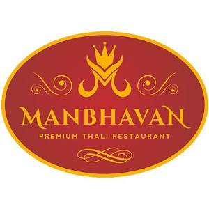 Download Manbhavan Thali For PC Windows and Mac