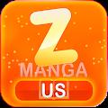 ZingBox Manga - Read Amazing