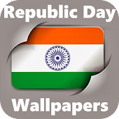 Republic day Wallpapers - 26 January India