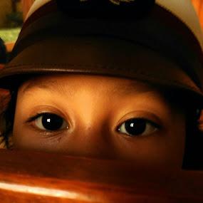 look by Dwi Ratna Miranti - Babies & Children Children Candids