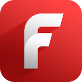 Free Flash Player for Android APK for Windows 8