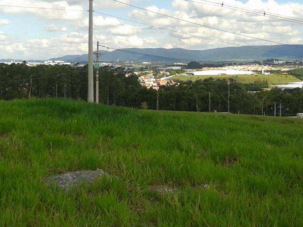 Terreno, Bairro da Mina, Itupeva (TE0251) - Foto 2