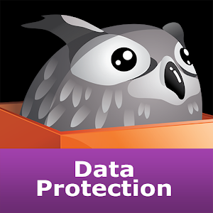 Data Protection e-Learning