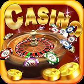 Download Hot Roulette Casino Blast APK on PC