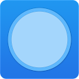 CM TouchMe - Assistive Touch