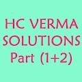 HC VERMA Solutions Part (1+2) APK for Bluestacks