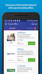 Plenti APK for Nokia
