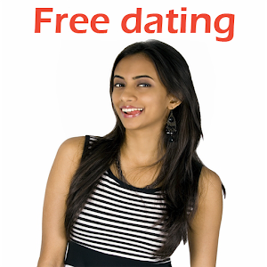 Free Dating App?Desi Live Chat