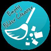 App Empty Folder Cleaner - Delete Empty Folders apk for kindle fire