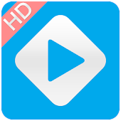 Download Video Player Ultimate(HD) APK on PC